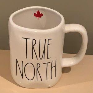 Rae Dunn True North brand new